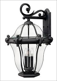 Light Fixture Stores Outdoor Fabulous Outdoor Lighting Stores Contemporary Outdoor