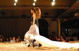 Dog Wedding Dress The Gilded Paw U0027unveils U0027 Latest Wedding Dress For Your Dog