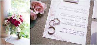 alex wedding columbus ohio kaylina norton