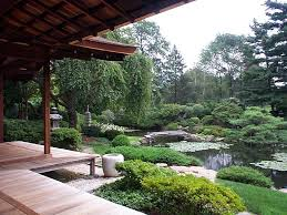Japanese Minimalist Design by Mesmerizing Japanese Garden Houses 63 For Your Minimalist Design