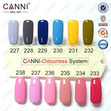 fashion mouse odourless uv u0026led nail gel polish