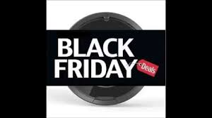 roomba amazon black friday my best roomba black friday and cyber monday deals don u0027t miss out