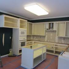 Kitchen Cabinets Santa Rosa Ca by Mike Chavez Painting 18 Photos Painters 125 Francis Cir