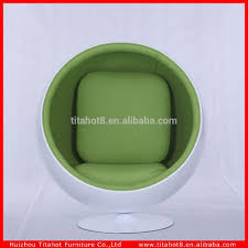 china eero aarnio china eero aarnio manufacturers and suppliers
