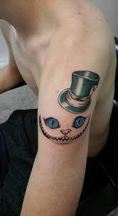 arsnick art tattoo home facebook