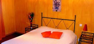 chambre d h e vannes orange carrefour vannes awesome hotel novotel nantes centre gare