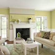 paint colors for small rooms this old house