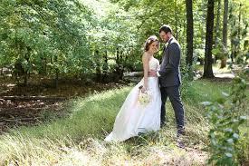 Barns At Wolf Trap Wedding Wedding Photography Wedding Photographer Northern Va