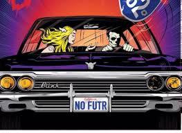 california photo album here s what blink 182 s comeback album artwork originally looked