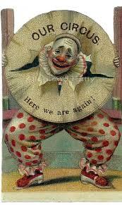 best 25 clown images ideas on pinterest images of clowns it