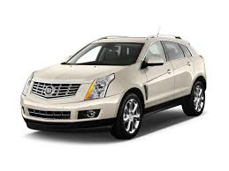 cadillac 2017 2017 cadillac srx prices in oman gulf specs u0026 reviews for muscat