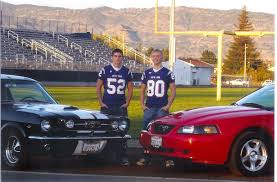 mustang all models ford mustang questions why do like the newer mustangs