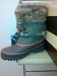 s khombu boots size 9 best 25 khombu boots ideas on winter coats winter