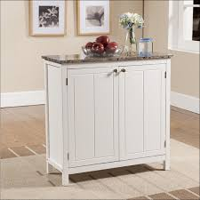 ikea kitchen island with seating large kitchen island with seating image for kitchen island