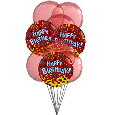 send balloons happy birthday balloons with colour of send balloons