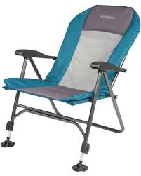 don u0027t miss this deal magellan outdoors ultimate padded recliner