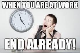 Bored At Work Meme - boredom meme generator imgflip
