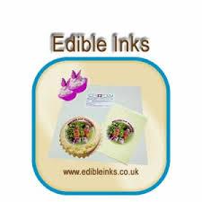 www edible edible inks home media online