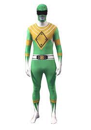 m m halloween costume power rangers costumes for adults halloweencostumes com
