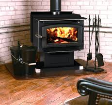 Best Wood Fireplace Insert Review by Best Wood Stove Reviews Top Rated High Efficiency Wood Stoves