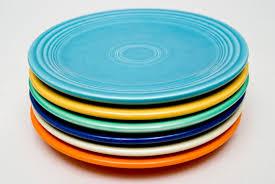 vintage plates home design stylinghome design styling