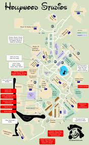 Disney Hollywood Studios Map 56 Best Disney Star Wars Weekend Images On Pinterest Disney