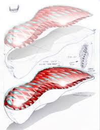 301 best footwear sketch images on pinterest product sketch