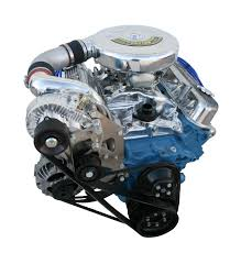 lexus v8 supercharger kits small block mopar carbureted supercharger systems paxton