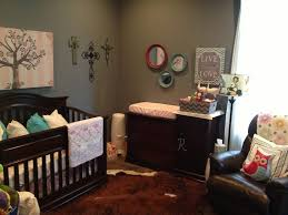 images about baby room on pinterest quartos nurseries and