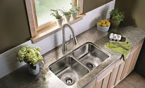 high arc kitchen faucet moen 7594srs arbor kitchen faucet review best kitchen tools