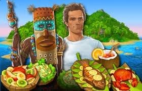 tout les jeux de cuisine gratuit jeux de cuisine gratuits télécharge gamesgofree com télécharge