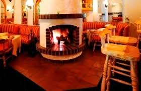 design hotel chiemsee yachthotel chiemsee prien am chiemsee great prices at hotel info
