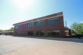 l and lighting warehouse lincoln ne lincoln commercial real estate for sale and lease lincoln nebraska
