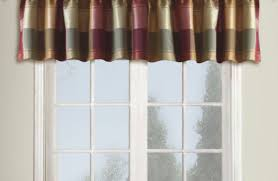 Jcpenney Purple Curtains Kitchen Fascinating 36 Inch Kitchen Curtains And Jcpenney Fat