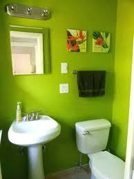 lime green bathroom ideas lime green bathroom ideas lime green bathroom color ideas with