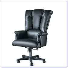 Officechairs Design Ideas Lazy Boy Office Chairs Furniture Boy Office Chairs Modern New