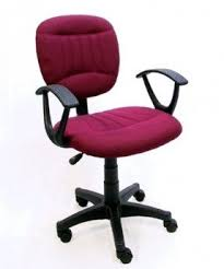 Purple Computer Chair Student Chairs Foter