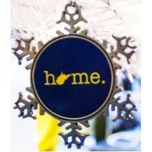 13 best wva ornaments images on ornament