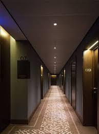 Interior Design Apartment Best 25 Corridor Design Ideas On Pinterest Office Wall Design