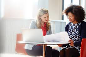 Teamwork Skills Examples Resume by List Of Communication Skills For Resumes