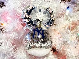 22 best new york yankees happy holidays images on new