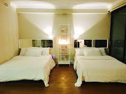 luxury apartments downtown houston tx booking com