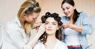 make up classes for what everybody ought to about make up classes cosmetology