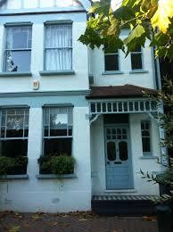 Home Colour Schemes Exterior - 10 best exterior colours images on pinterest exterior paint