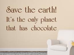 schokolade sprüche geschichte der schokolade auf wandtattoo net