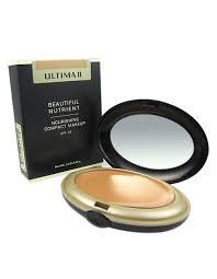 Ultima Ii Makeup fair cosmetics ultima ii beautiful nutrient nourishing