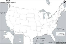 map us canada blank map of usa us blank map usa outline map