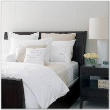 Barbara Barry by Barbara Barry Bedding Dream Beds Home Design Ideas 786dv7dmoy4602