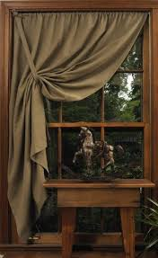 Rustic Curtains And Drapes 15 Simple Diy Ideas For Gorgeous Curtain Styling Buzzfeed