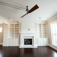 living room ceiling fan i don t care what you say i need my ceiling fans laurel home